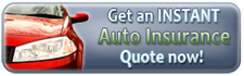 Get an Instant Auto Insurance Quote Now!