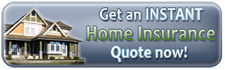 Homeowners Quote