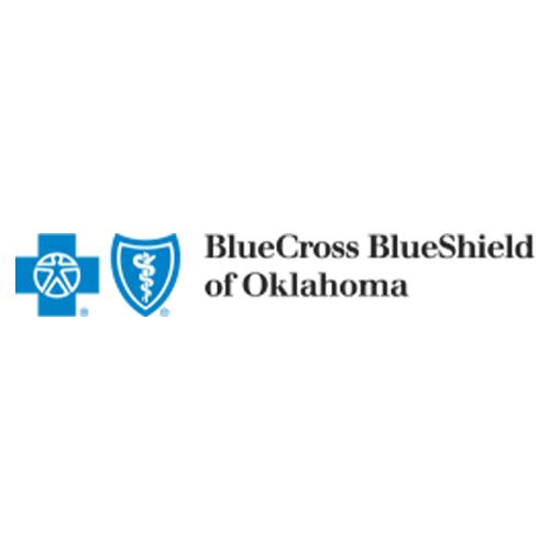 Blue Cross Blue Shield OK