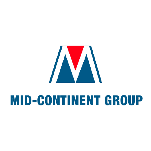Mid-Continent Group
