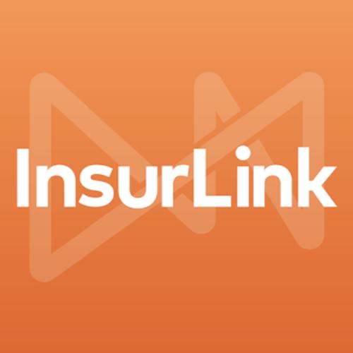Carrier-Mobile-App-Insure-Link