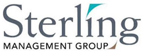 Sterling Management Group – A Division of Loftis & Wetzel