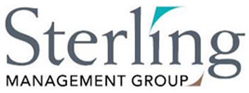 Sterling Management Group – A Division of Loftis & Wetzel