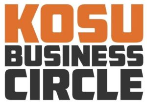 KOSU Business Circle Member
